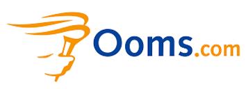 Logo%20Ooms(1).png